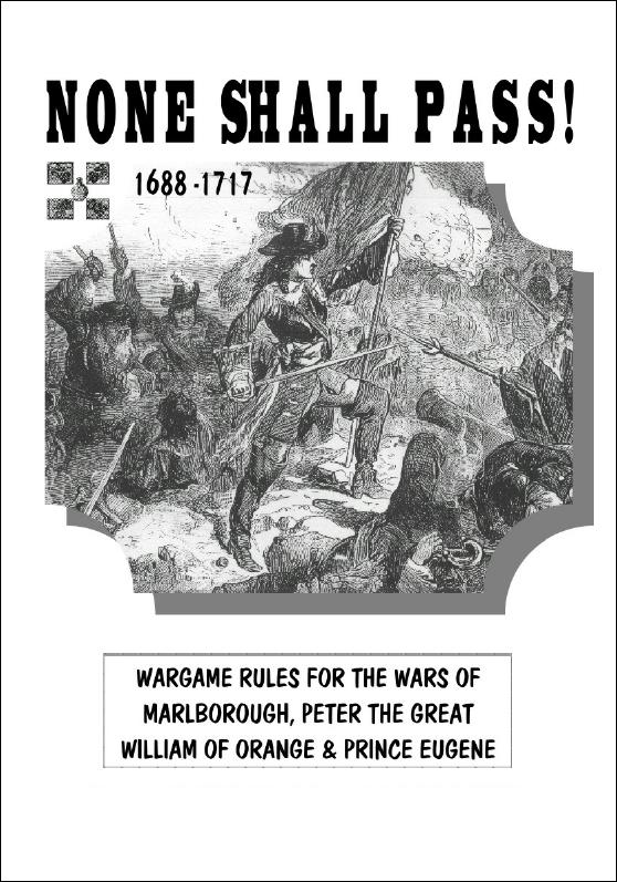 Wargame_rules